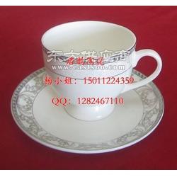 高档礼品杯子,咖啡杯定做,陶瓷定做,马克杯定制,广告水杯,陶瓷盖杯,保温杯图片