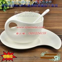 訂做陶瓷咖啡杯,陶瓷定做,馬克杯定制,陶瓷蓋杯,會議杯定制,保溫杯定制圖片