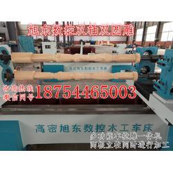 多功能木工车床厂家、多功能木工车床图片