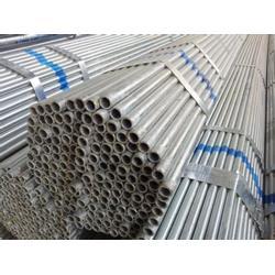 大棚钢管厂、天津盛达通源(优质商家)、离石大棚钢管厂图片
