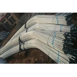 大棚钢管厂|养殖大棚钢管厂家|台州大棚钢管厂图片