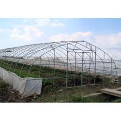 南宁蔬菜大棚配件、蔬菜大棚配件、蔬菜大棚配件厂图片
