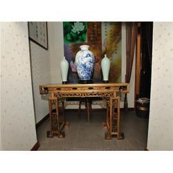 金丝楠木家具、义兴公、金丝楠木家具书柜图片