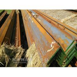 S275J2角钢-S275J2角钢报价图片