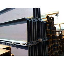 莱钢16MnBH型钢近期报价图片