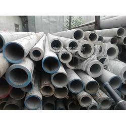 2.4675不锈钢管近期报价图片