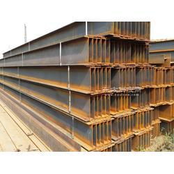 Q390CH型钢-新闻图片