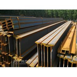 莱钢Q390B工字钢近期报价图片