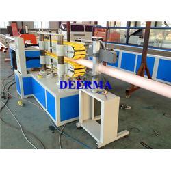 德尔玛塑机、pvc管材澳门美高梅、pvc管材澳门美高梅图片