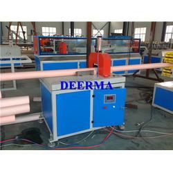 水管机器设备|管机器|德尔玛塑机图片