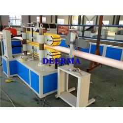 pvc排水管设备_pvc排水管设备_德尔玛塑机图片