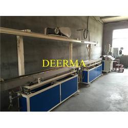 abs线材生产 德尔玛塑机(优质商家) 青岛abs线材生产图片