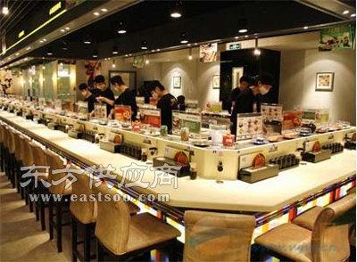 东晟餐饮机械(图)|旋转火锅设备厂商|东营旋转火锅设备图片