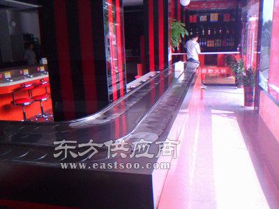 合肥旋转火锅设备_东晟餐饮机械(在线咨询)_旋转火锅设备价钱图片