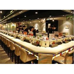 旋转火锅设备多少钱,安庆旋转火锅设备,东晟餐饮机械图片