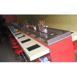 东晟餐饮机械(图)、火锅设备、新乡火锅设备图片