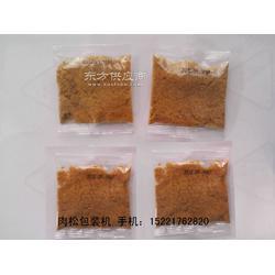 膏体包装机 膏体包装机报价 膏体包装机图片