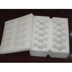 苏州epe珍珠棉板,epe珍珠棉板,苏州明鑫隆图片