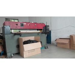 eva板材定做|eva|苏州明鑫隆包装制品有限公司图片