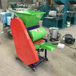 杭州葵花籽剝殼機-少強機械-小型葵花籽剝殼機圖片