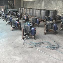 菜籽滤油机|德宏菜籽滤油机|少强机械(查看)图片