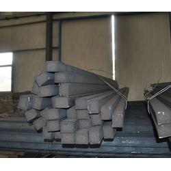 灰铁-泰瑞机械-灰铁联系电话图片