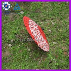 油紙傘|新秋龍工藝品(在線咨詢)|油紙傘公司圖片