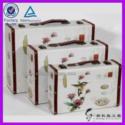 铝盒金工艺箱|新秋龙工艺品(优质商家)|铝盒金工艺箱图片