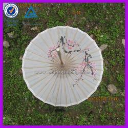 廈門油紙傘|新秋龍工藝品(在線咨詢)|油紙傘圖片