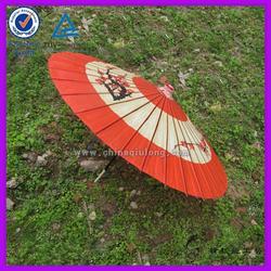 油纸伞,油纸伞,新秋龙工艺品(查看)图片