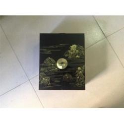 珠宝首饰盒,珠宝首饰盒供应,新秋龙工艺品图片