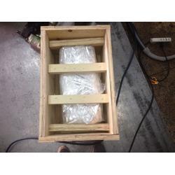 实木包装箱|木包装箱|君恒包装(查看)图片