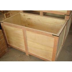 出口木栈板、君恒包装(在线咨询)、木栈板图片