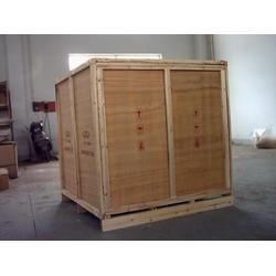 君恒包装(图)_昆山木包装箱定制_昆山木包装箱图片