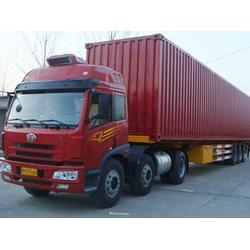 肃宁泡货运输,21年客户信赖(在线咨询),泡货运输图片