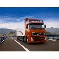 抛货配送使用专业的软件-抛货配送-神州物流信息网(查看)图片
