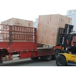盐山物流配货信息,1分钟配货(在线咨询),物流配货信息图片