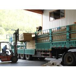 沧县抛货运输,16年专业物流(在线咨询),抛货运输图片