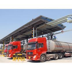 1995神州货运(图)、沧州集装箱货运、集装箱货运图片