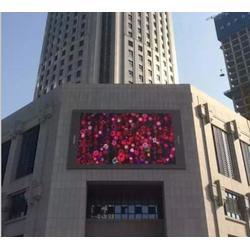 崇仁县led屏,众磊科技(优质商家),南昌修led屏图片