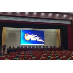 led电子屏显示屏|赣州电子屏|众磊科技(查看)图片
