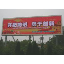 众磊广告机厂家报价(图),广告机户外,萍乡广告机图片