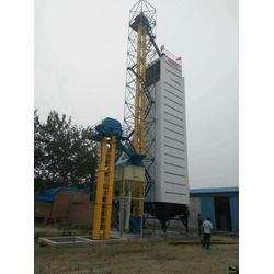 西藏粮食烘干塔、厂家直销粮食烘干塔、豫华干燥机厂(优质商家)图片