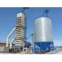 200吨水稻干燥塔补贴|水稻干燥塔|豫华烘干机械图片