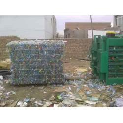 豫华金牌品质,卧式废纸打包机厂家,贵阳市废纸打包机图片