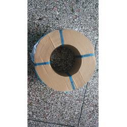 旭美包装(图)|大领山环保打包带|打包带图片