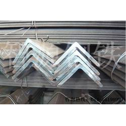 角钢-北京智源飞翔-50x50角钢图片