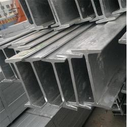 北京工字钢-工字钢-智源飞翔钢材图片
