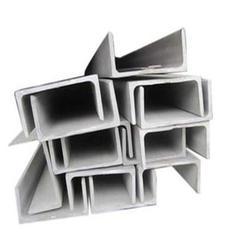 冷镀锌槽钢、智源飞翔(在线咨询)、镀锌槽钢图片