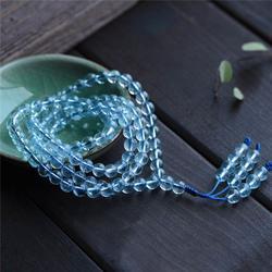 工厂直供,利润翻番!(查看)水晶珠宝微商代理图片